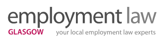 Employment Lawyer Glasgow