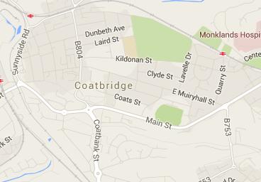 coatbridge-employment-lawyers-uk