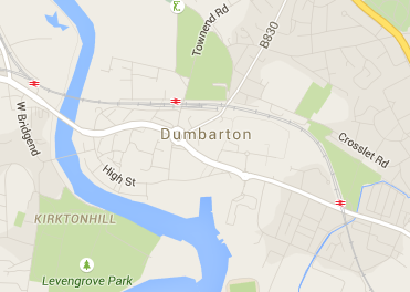 dumbarton-employment-lawyers-uk