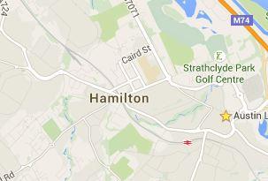 hamilton-employment-lawyers-uk