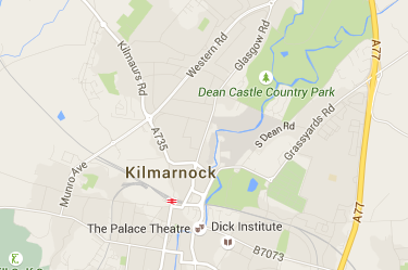 kilmarnock-employment-lawyers-scotland