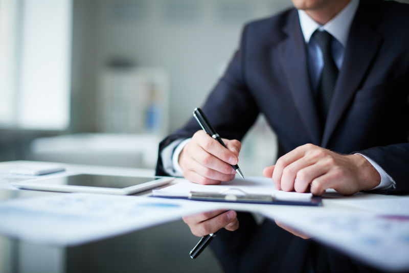Settlement Agreements - Employment Solicitors in Glasgow