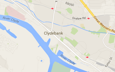 clydebank-employment-lawyers-uk