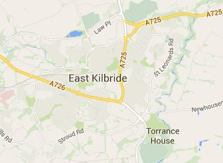 east-kilbride-employment-lawyers-uk