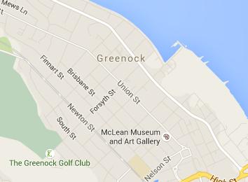greenock-employment-lawyers-uk