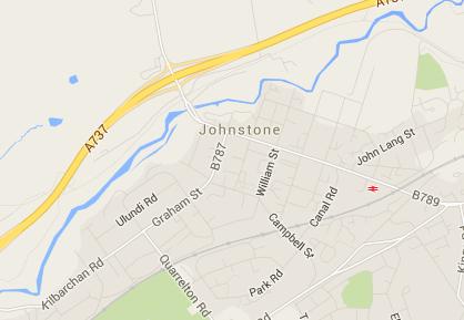 johnstone-employment-lawyers-uk