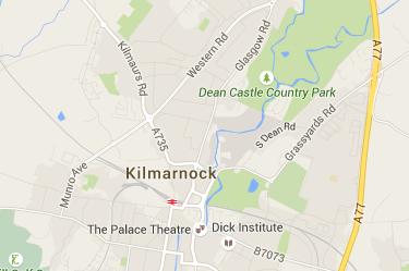 kilmarnock-employment-lawyers-scotland