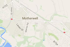 motherwell-employment-lawyers-uk