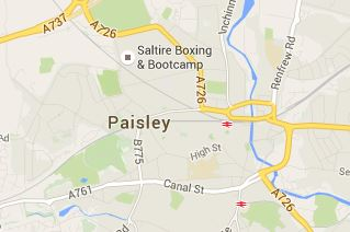 paisley-employment-lawyers-uk